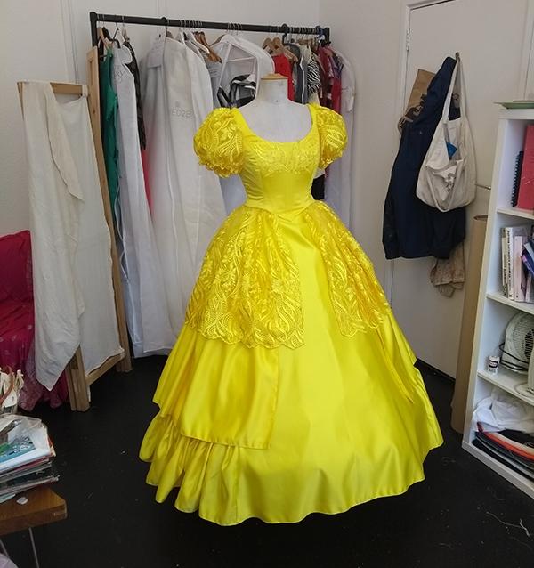 rose dress3.jpg