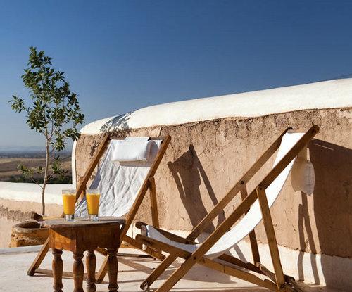morocco-deckchairs.jpg