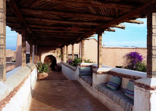 morocco-balcony.jpg