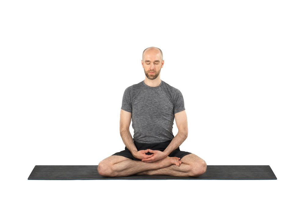 - This short mindfulness meditation is based around the pancha koshas - the different layers of the 'body' as outlined in the Taittiriya Upanishad (the physical layer, the energetic layer, the mental layer, the discriminative layer and the 'blissful' layer).It's particularly suitable for people who are newer to meditation - it's not too long and I provide plenty of guidance to (hopefully) keep the mind focussed.