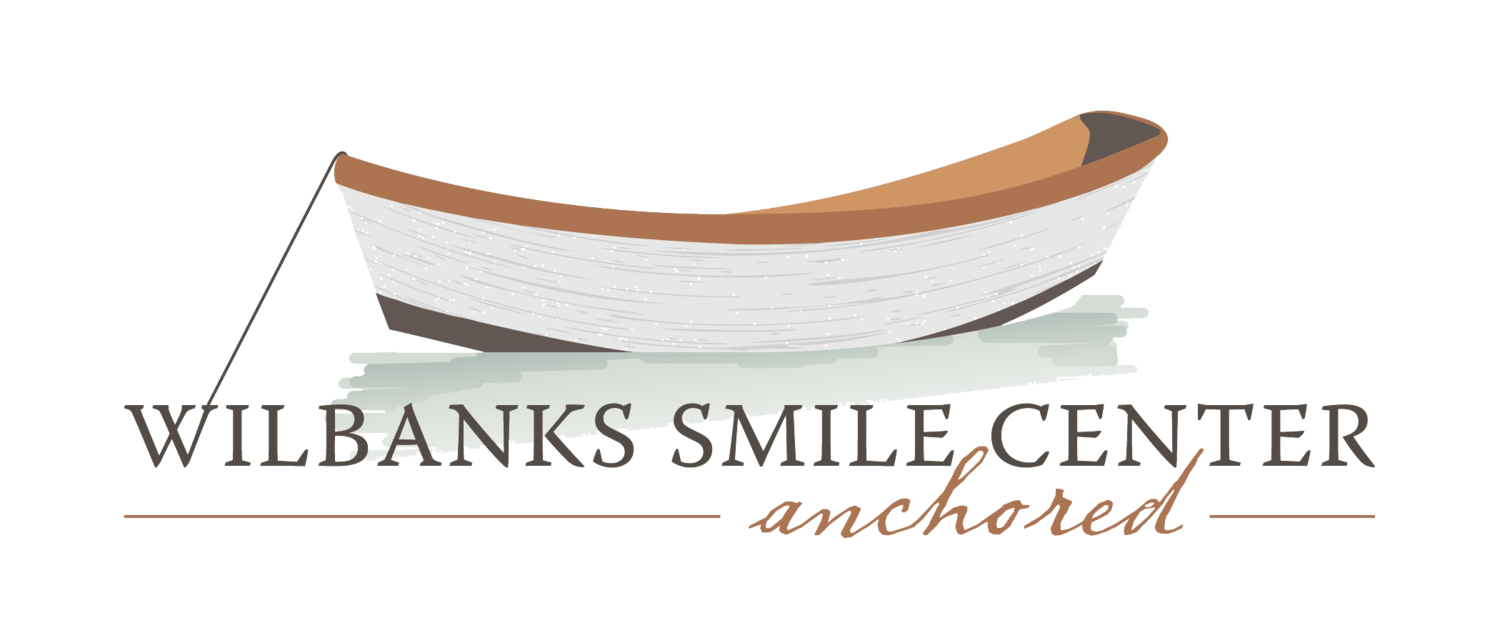 Wilbanks Smile Center