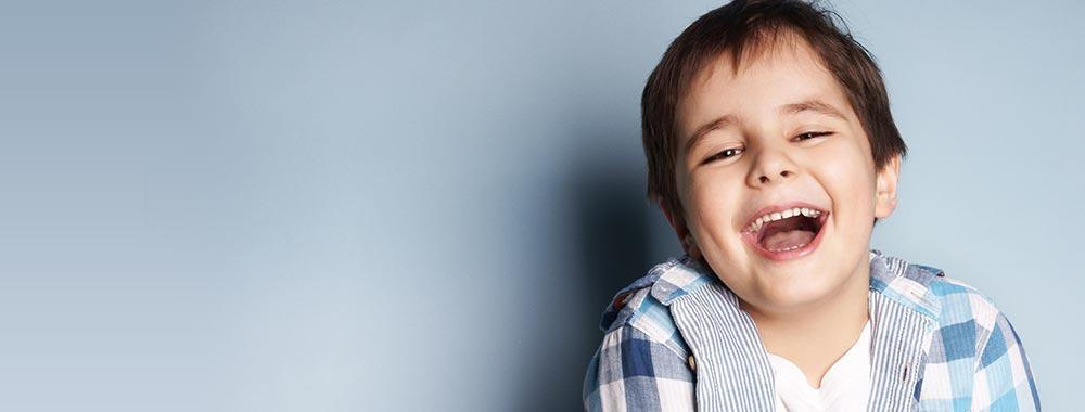 friendly-smiles-banner2.jpg