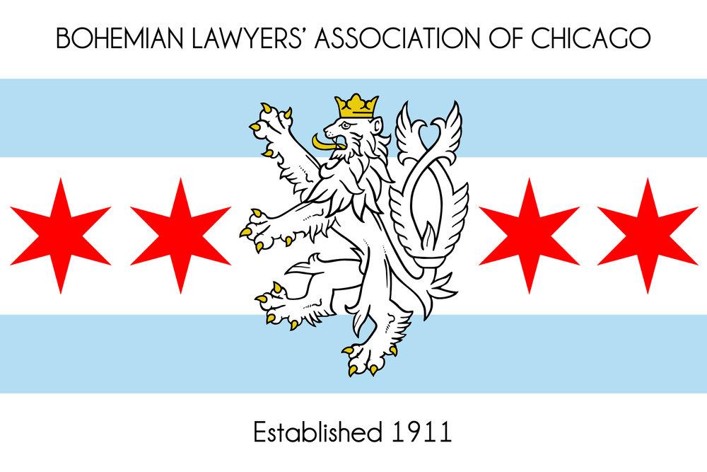 2014-BLA-logo.jpg