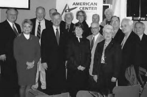 2009-BLA-Delegation-at-US-Embassy-in-Prague.jpg