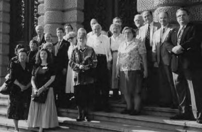 1994-BLA-Czech-Constitutional-Court-Brno.jpg
