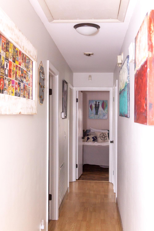 B&B hallway pic.jpg