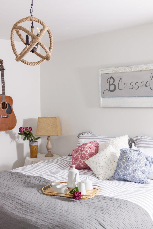honeymoon suite 6.jpg
