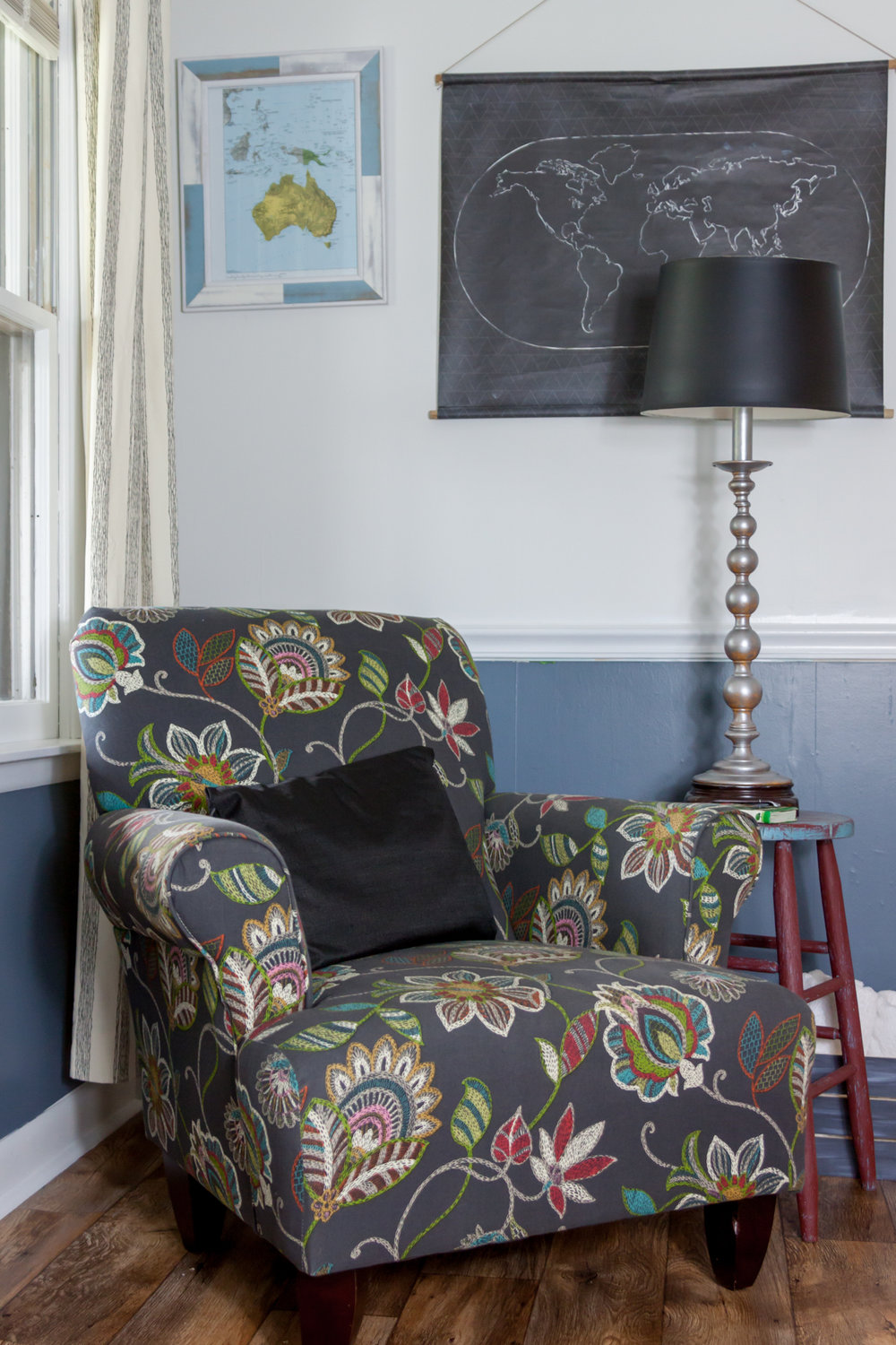 bright hill cumberland room chair.jpg