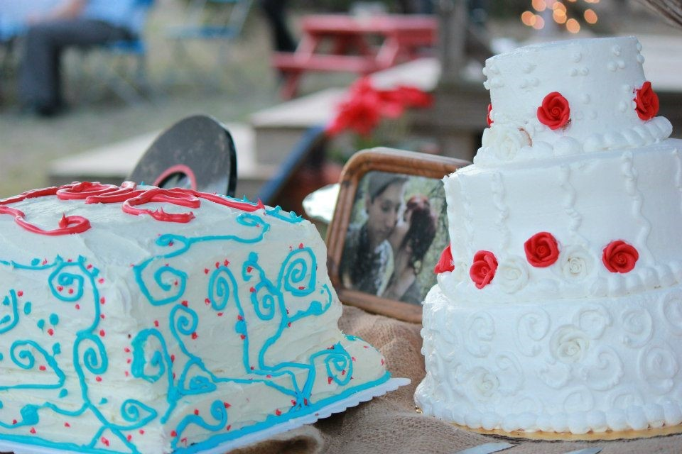 nashville wedding.jpg