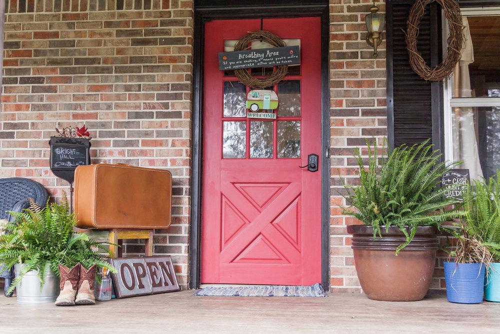 BH front door.jpg