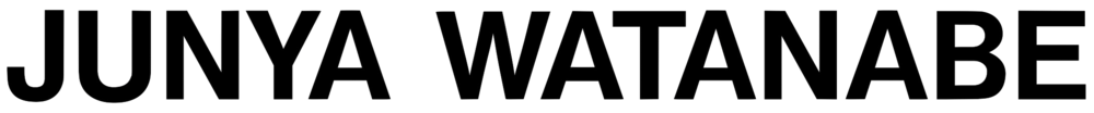 CDG-Logo_.png