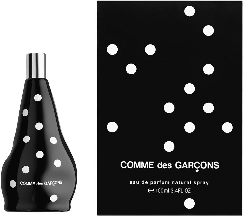 DOT - by Comme des Garçons