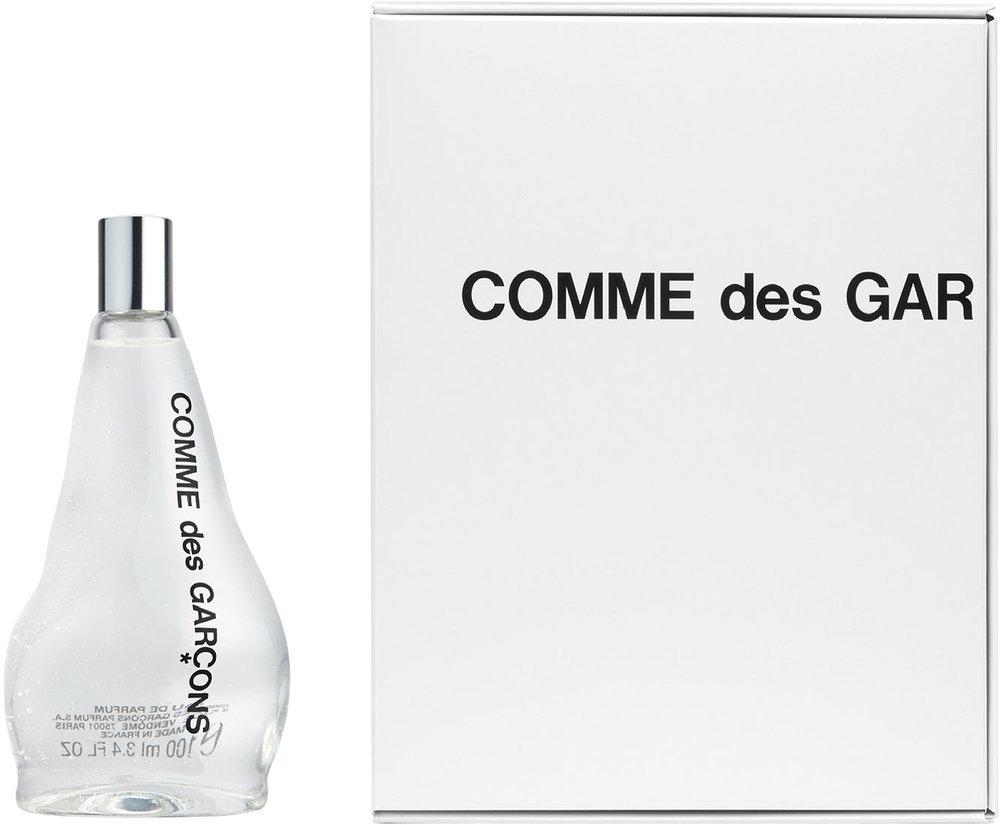 CDG - by Comme des Garçons