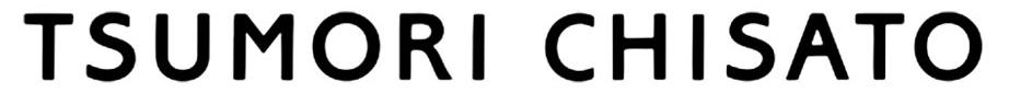 Tsumori-Chisato-Logo-Banner-Camargue-Fashion-James-Street-Brisbane.png