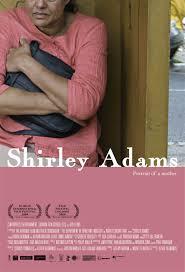 3.shirley adams.jpeg