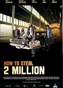 6.how-to-steal-2-million.jpg