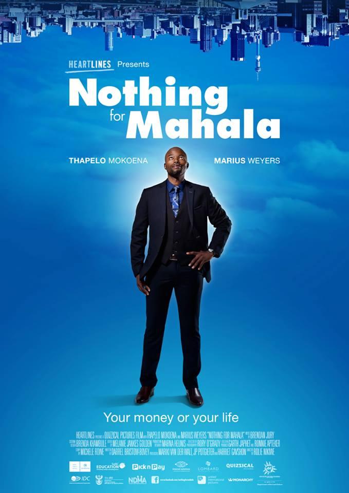 12.nothing for mahala.jpg