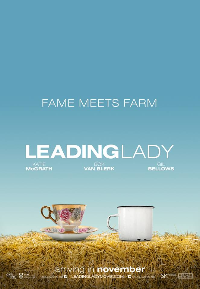 13.Leading Lady Poster.jpg