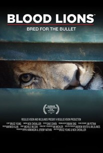 18.Blood lions_.jpg
