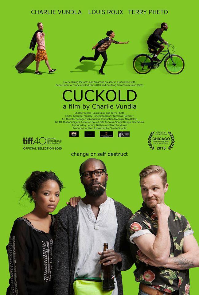 19.Cuckold Poster.jpg