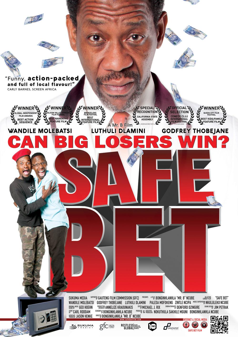 20.SAFE-BET-Official-Poster-FinalLLLR(2).jpg