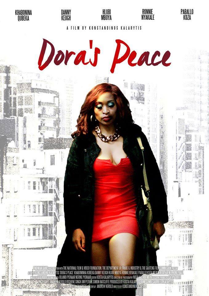 21.Doras Peace Poster 2.jpg