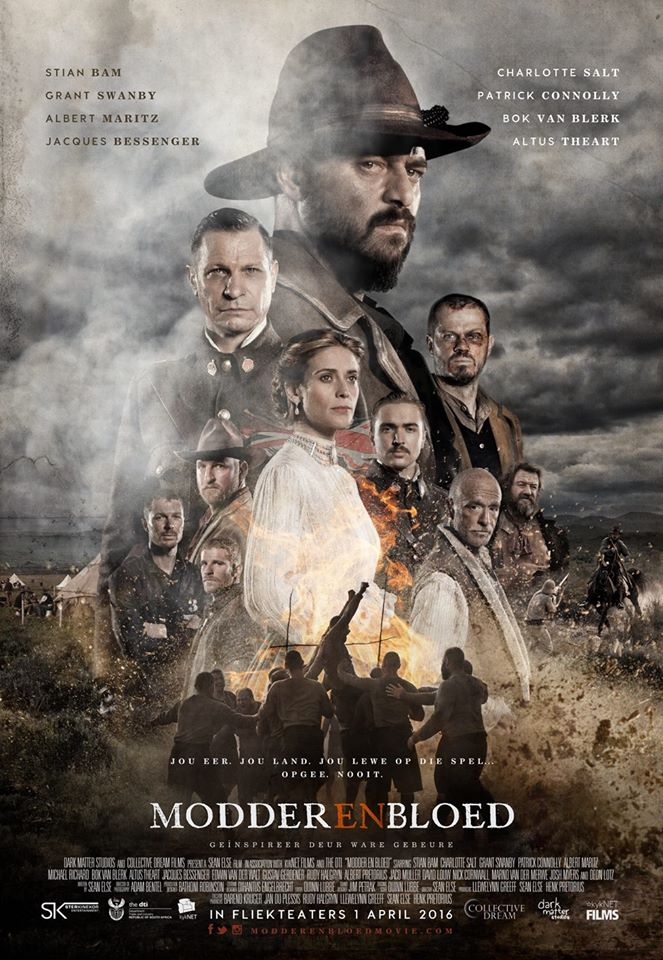 23.Modder en Bloed Official poster.jpg