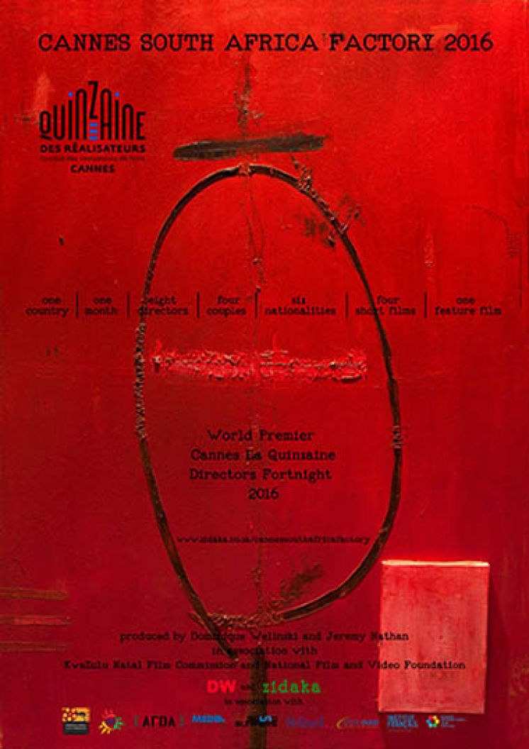 24.Cannes Quinzaine(1).jpg