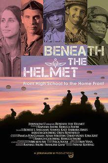 Official_'Beneath_the_Helmet'_Poster.jpg