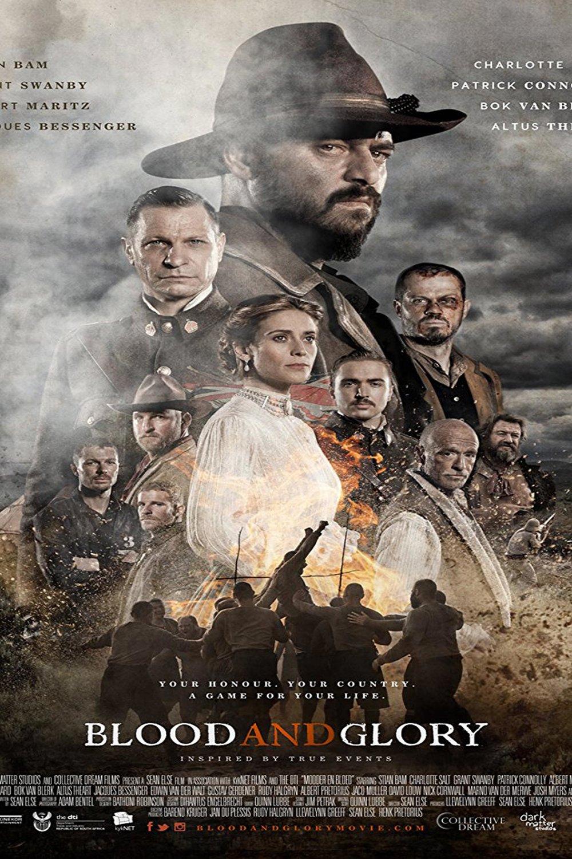 blood-glory-poster.jpg