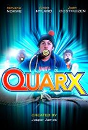 25.quarx.jpg