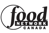 food-web1.png