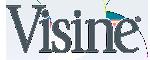 visine-logo.png