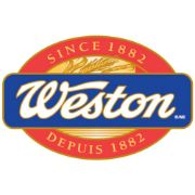weston-foods-squarelogo-1426227732126.png