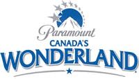 Paramount_Canadas_Wonderland_logo.png