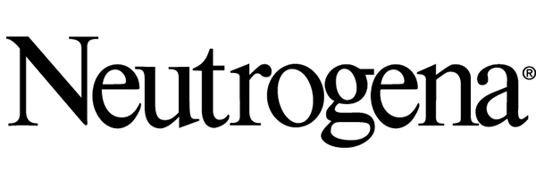 neutrogena-color.png