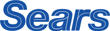 Sears_logo_2004.png