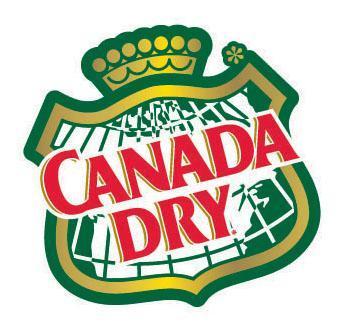 canada-dry.jpeg