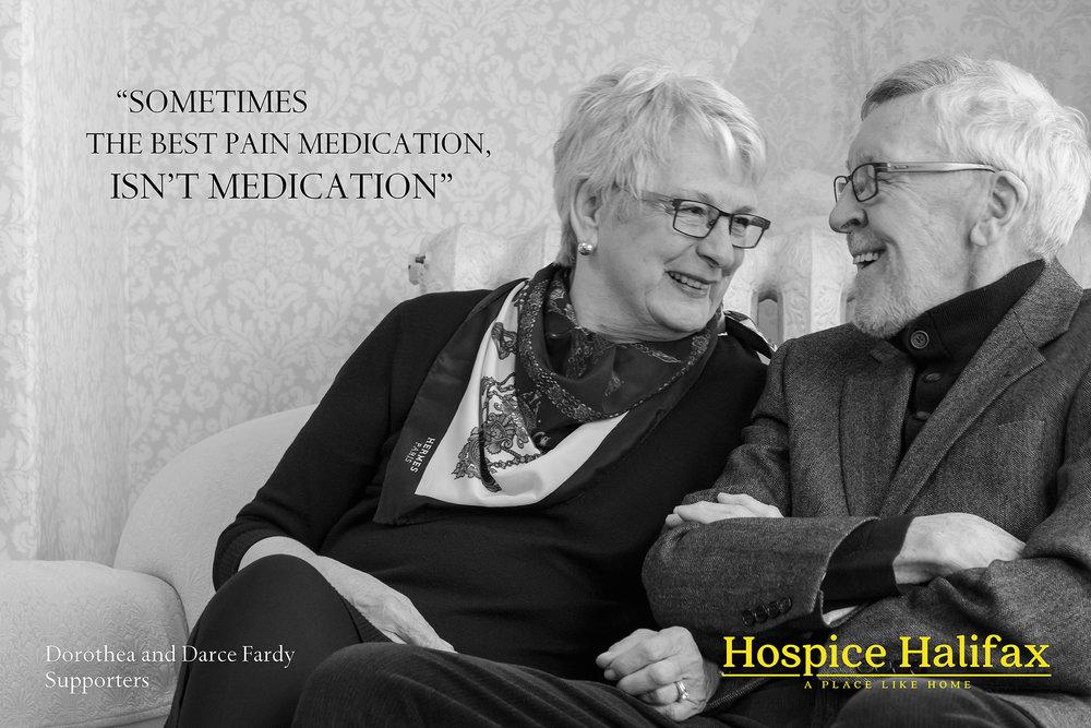 Hospice5_HR-2.jpg