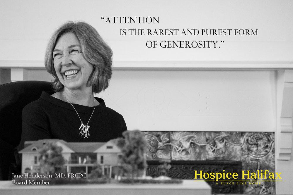 Hospice5_HR-3.jpg