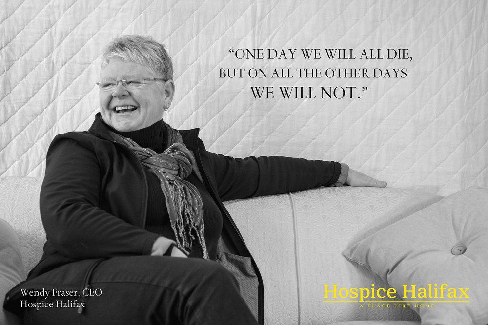 Hospice5_HR-5.jpg