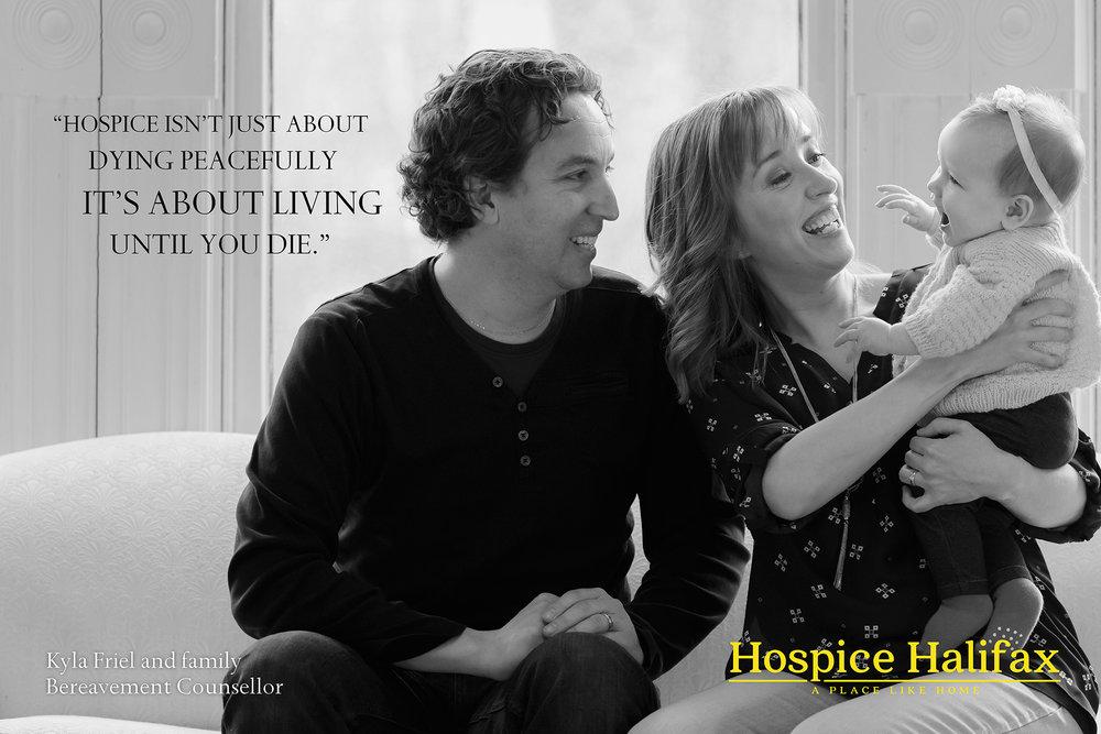 Hospice5_HR-6.jpg