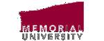 memorial-logo.png