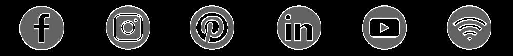 social media logos horizontal-transparent thintest.png