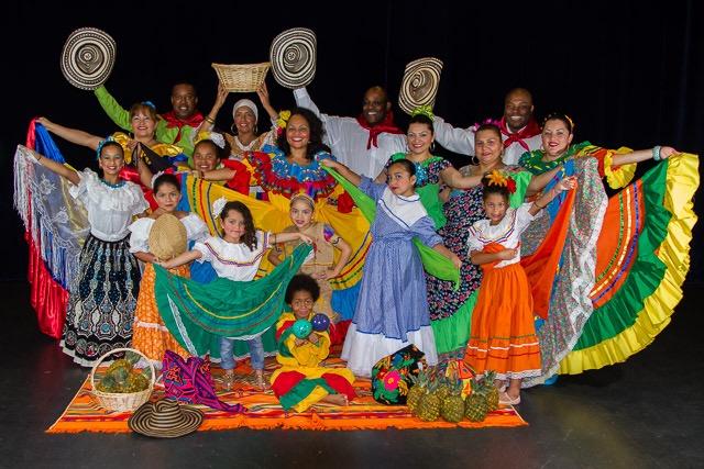 Huepa Culture & Arts.jpg