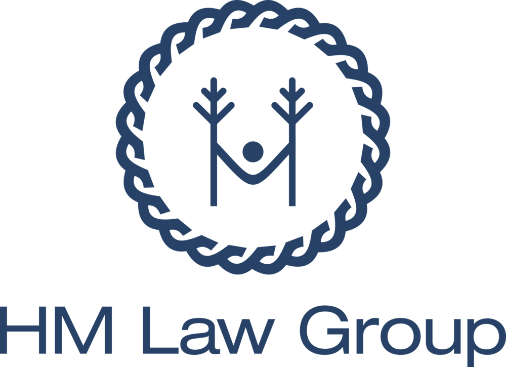 hm law group.png