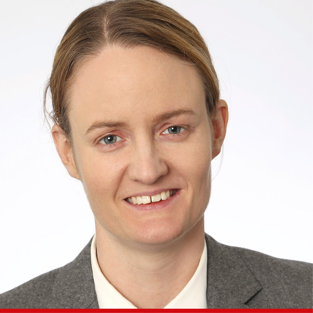 Eve CampbellMSc MRTPI IEMADirector - Eve has 15 years' experience in the private sector and specialises in the management and co-ordination of Environmental Impact Assessments (EIA); her              Normal   0               false   false   false      EN-GB   ZH-CN   AR-SA                                                                                                                                                                                                                                                                                                                                                                                                                                                                                                                                                                                                                                                                                                                                                                                                                                                                                                                                                                                                                                                                                                                                                                                                                                                                                                   /* Style Definitions */ table.MsoNormalTable 	{mso-style-name: