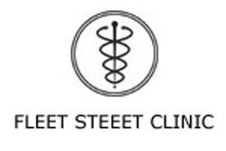 Fleet-Street-Clinic.jpg