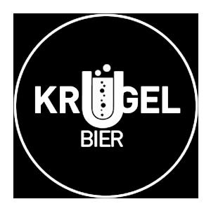 kruegelbier.ch