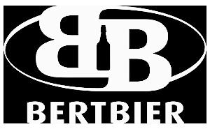 bert.ch